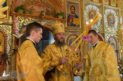 easter_procession_ukraine_lebedin_0280