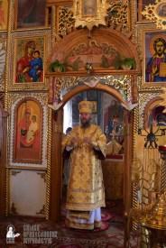 easter_procession_ukraine_lebedin_0286