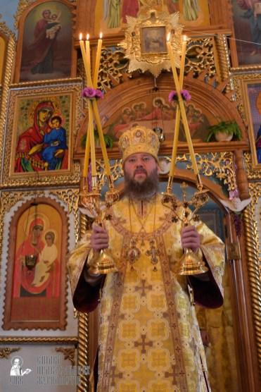 easter_procession_ukraine_lebedin_0291