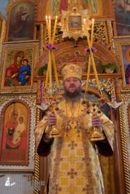 easter_procession_ukraine_lebedin_0293