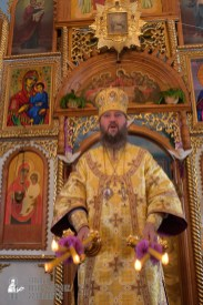 easter_procession_ukraine_lebedin_0294