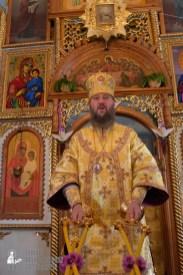 easter_procession_ukraine_lebedin_0295