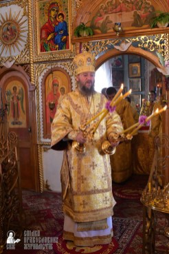 easter_procession_ukraine_lebedin_0297