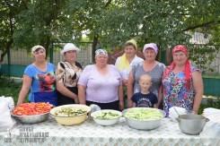 easter_procession_ukraine_lebedin_0310