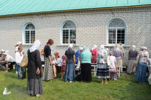 easter_procession_ukraine_lebedin_0312