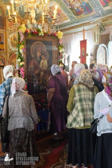 easter_procession_ukraine_lebedin_0317