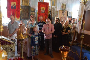 easter_procession_ukraine_lebedin_0322
