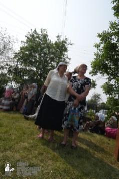 easter_procession_ukraine_lebedin_0335
