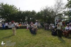 easter_procession_ukraine_lebedin_0337