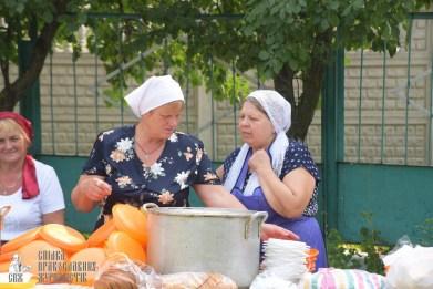 easter_procession_ukraine_lebedin_0340
