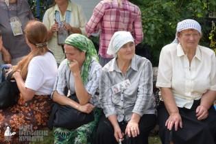 easter_procession_ukraine_lebedin_0343