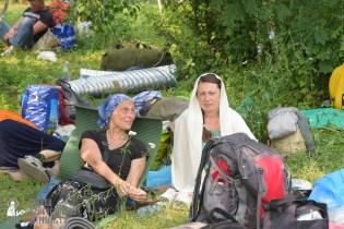 easter_procession_ukraine_lebedin_0344