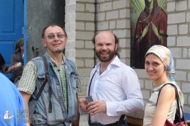 easter_procession_ukraine_lebedin_0353