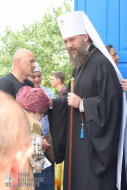 easter_procession_ukraine_lebedin_0356