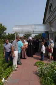 easter_procession_ukraine_lebedin_0359