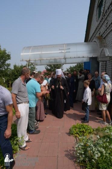 easter_procession_ukraine_lebedin_0360