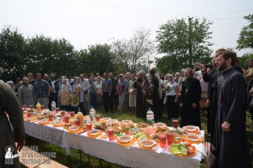easter_procession_ukraine_lebedin_0362