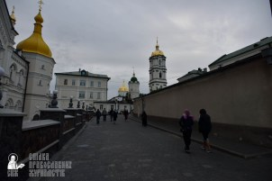 easter_procession_ukraine_pochaev_0006