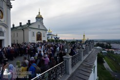 easter_procession_ukraine_pochaev_0016