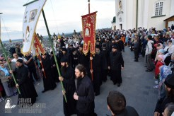 easter_procession_ukraine_pochaev_0028