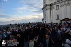 easter_procession_ukraine_pochaev_0039
