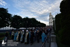 easter_procession_ukraine_pochaev_0050