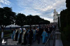 easter_procession_ukraine_pochaev_0052