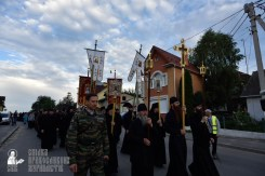 easter_procession_ukraine_pochaev_0064