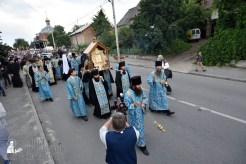 easter_procession_ukraine_pochaev_0072