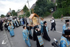easter_procession_ukraine_pochaev_0073