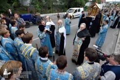 easter_procession_ukraine_pochaev_0074