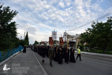 easter_procession_ukraine_pochaev_0078