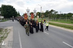 easter_procession_ukraine_pochaev_0081