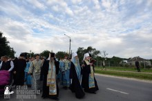 easter_procession_ukraine_pochaev_0089