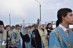 easter_procession_ukraine_pochaev_0101