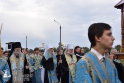 easter_procession_ukraine_pochaev_0102