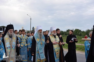 easter_procession_ukraine_pochaev_0106