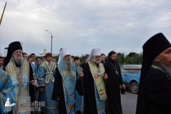 easter_procession_ukraine_pochaev_0110