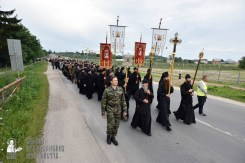 easter_procession_ukraine_pochaev_0119