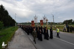 easter_procession_ukraine_pochaev_0121
