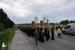 easter_procession_ukraine_pochaev_0122