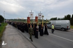 easter_procession_ukraine_pochaev_0123