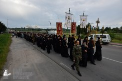 easter_procession_ukraine_pochaev_0130
