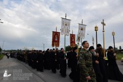 easter_procession_ukraine_pochaev_0131