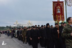easter_procession_ukraine_pochaev_0136