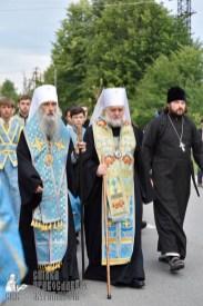 easter_procession_ukraine_pochaev_0160