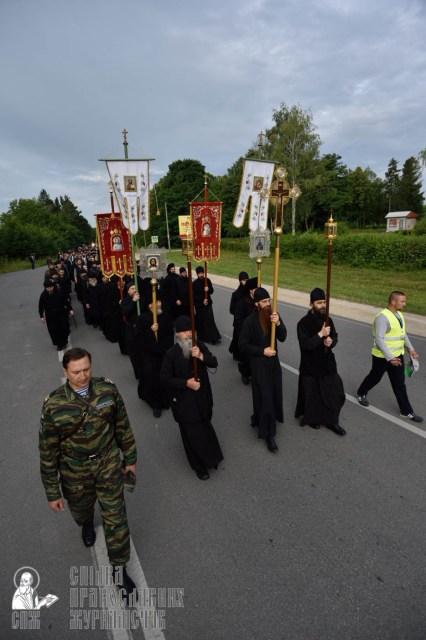 easter_procession_ukraine_pochaev_0170