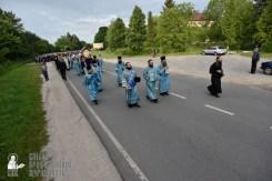 easter_procession_ukraine_pochaev_0176