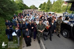 easter_procession_ukraine_pochaev_0187