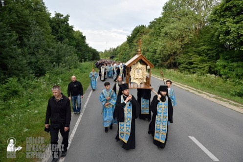 easter_procession_ukraine_pochaev_0196